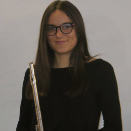 Alicia Bautista
