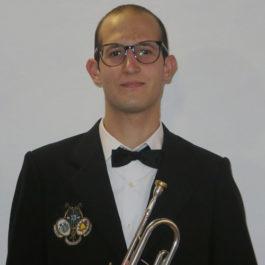 David Ibañez de Haro