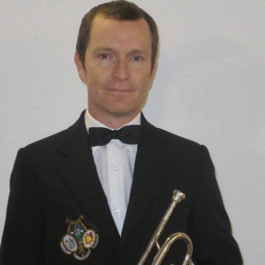 Jose M. Mas