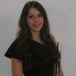 Julia Titos