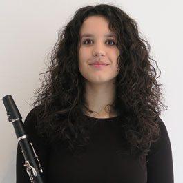 Ángela Freire Rodríguez